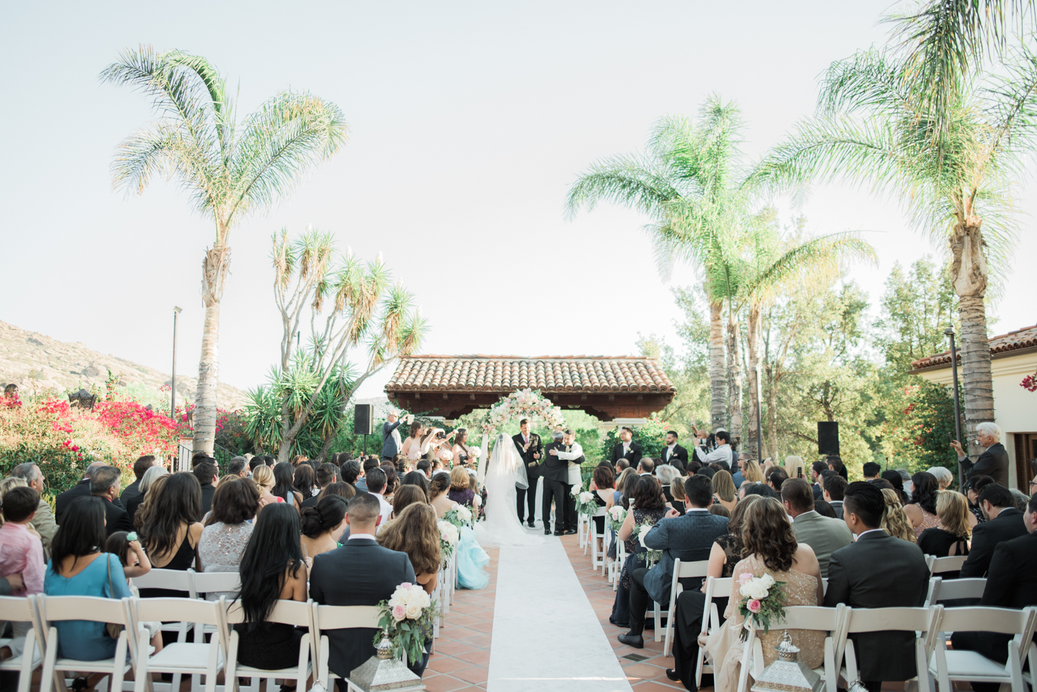 azer&michelle_hummingbird_nest_ranch_wedding_fine_art_photographer_los_angeles-26.jpg
