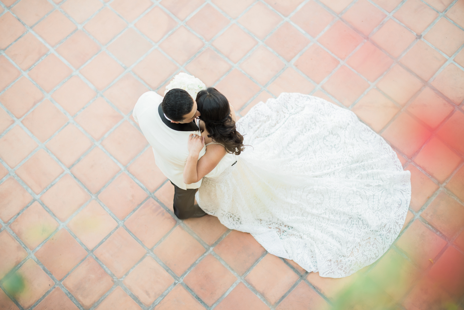azer&michelle_hummingbird_nest_ranch_wedding_fine_art_photographer_los_angeles-29.jpg