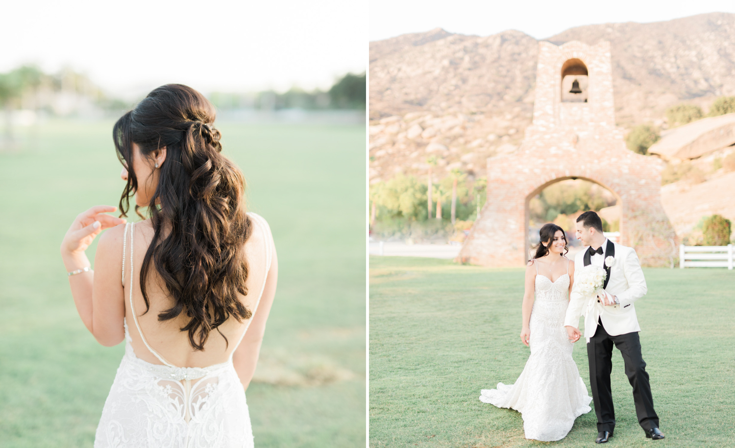 azer&michelle_hummingbird_nest_ranch_wedding_fine_art_photographer_los_angeles-30.jpg