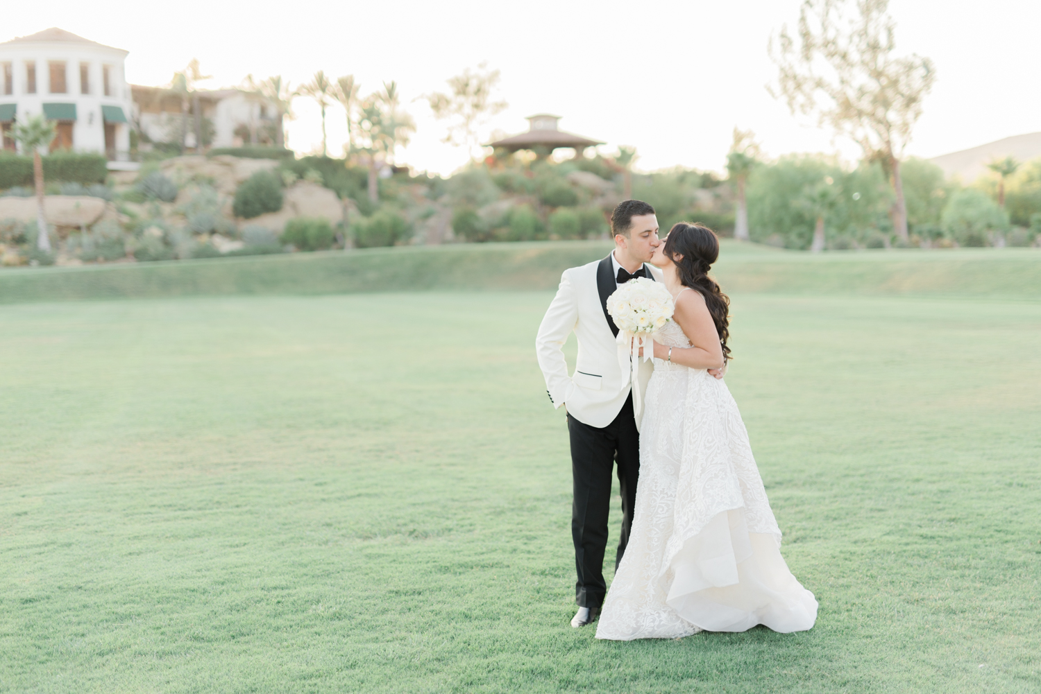 azer&michelle_hummingbird_nest_ranch_wedding_fine_art_photographer_los_angeles-31.jpg