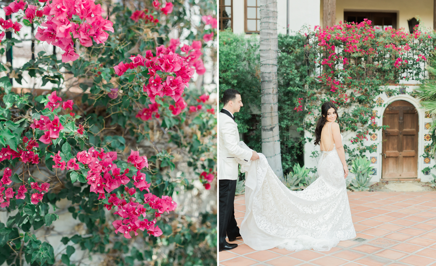azer&michelle_hummingbird_nest_ranch_wedding_fine_art_photographer_los_angeles-32.jpg