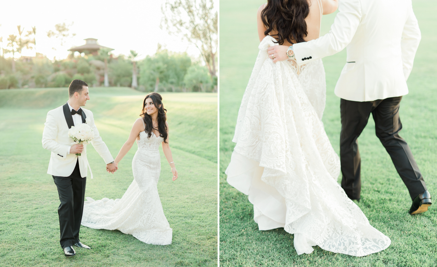 azer&michelle_hummingbird_nest_ranch_wedding_fine_art_photographer_los_angeles-36.jpg