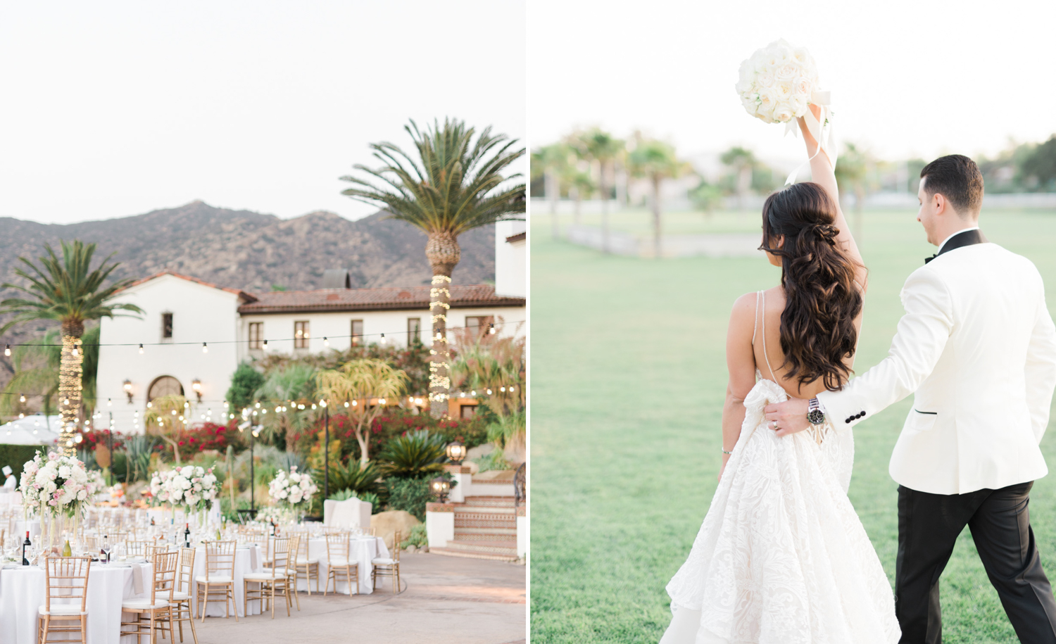 azer&michelle_hummingbird_nest_ranch_wedding_fine_art_photographer_los_angeles-38.jpg
