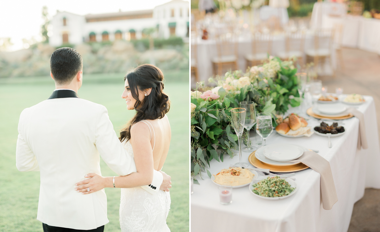 azer&michelle_hummingbird_nest_ranch_wedding_fine_art_photographer_los_angeles-40.jpg