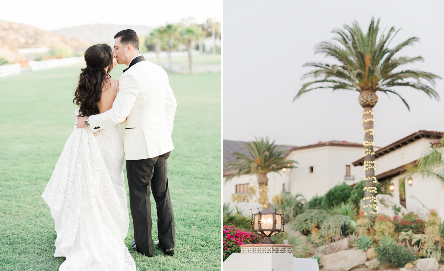 azer&michelle_hummingbird_nest_ranch_wedding_fine_art_photographer_los_angeles-48.jpg