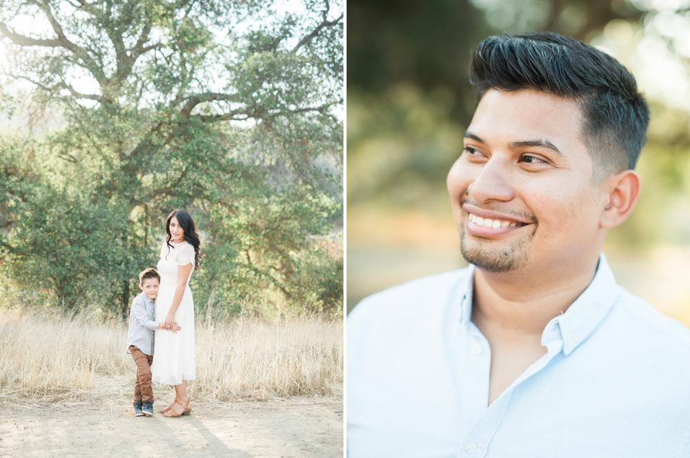 engagement-session-malibu-creek-state-park-wedding-photographer-los-angeles-3.jpg