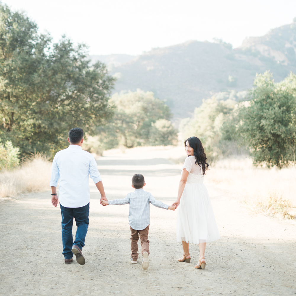 engagement-session-malibu-creek-state-park-wedding-photographer-los-angeles-7.jpg