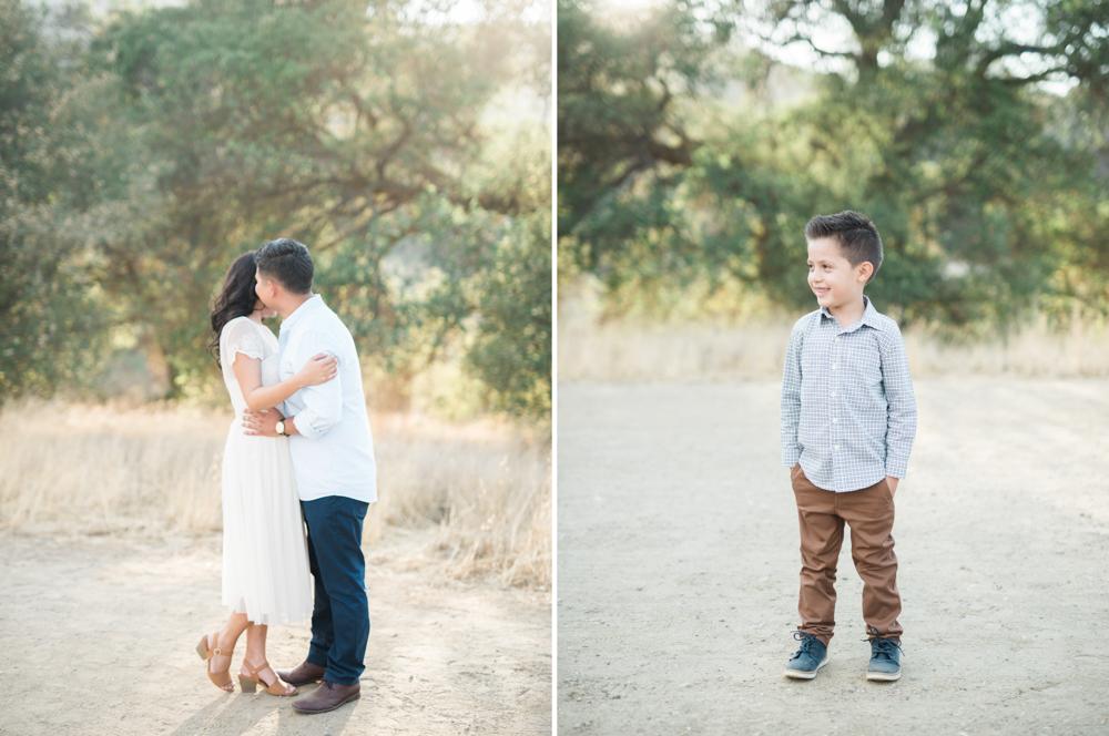 engagement-session-malibu-creek-state-park-wedding-photographer-los-angeles-6.jpg