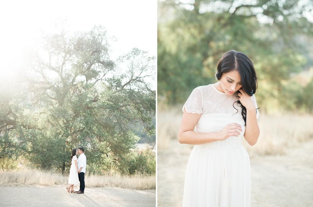 engagement-session-malibu-creek-state-park-wedding-photographer-los-angeles-8.jpg