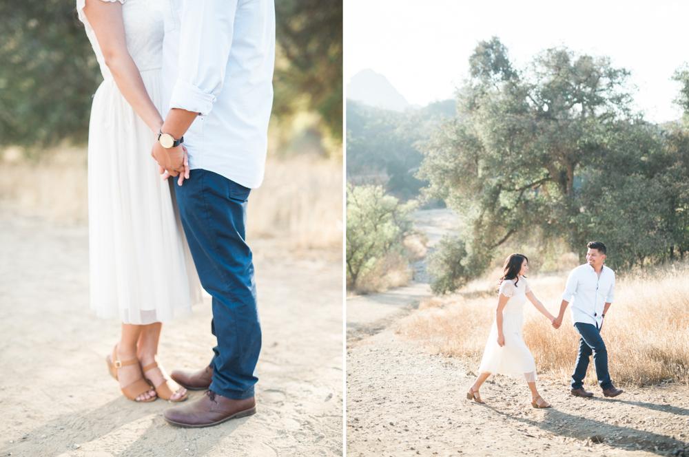 engagement-session-malibu-creek-state-park-wedding-photographer-los-angeles-9.jpg