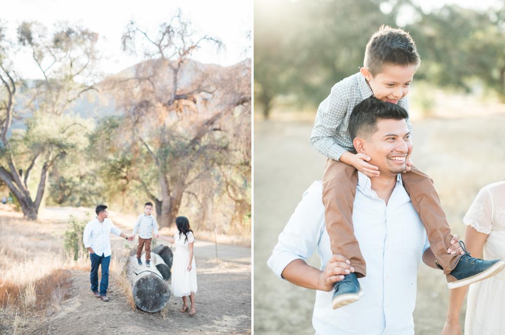 engagement-session-malibu-creek-state-park-wedding-photographer-los-angeles-10.jpg