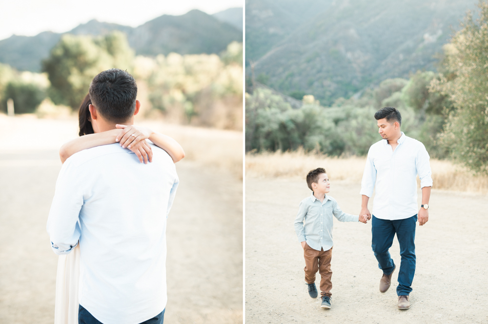 engagement-session-malibu-creek-state-park-wedding-photographer-los-angeles-13.jpg