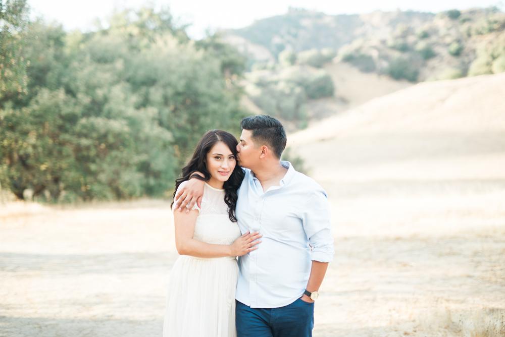 engagement-session-malibu-creek-state-park-wedding-photographer-los-angeles-12.jpg