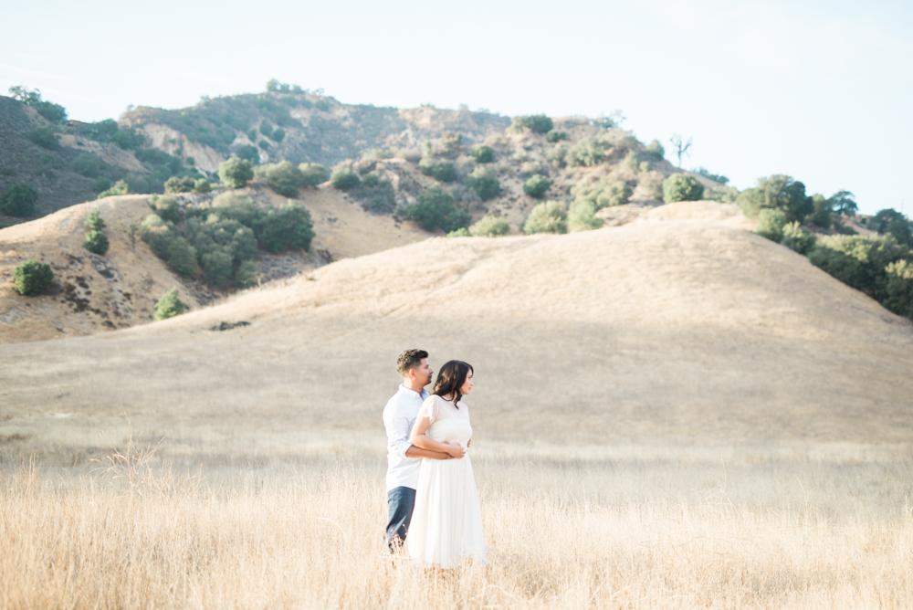 engagement-session-malibu-creek-state-park-wedding-photographer-los-angeles-17.jpg