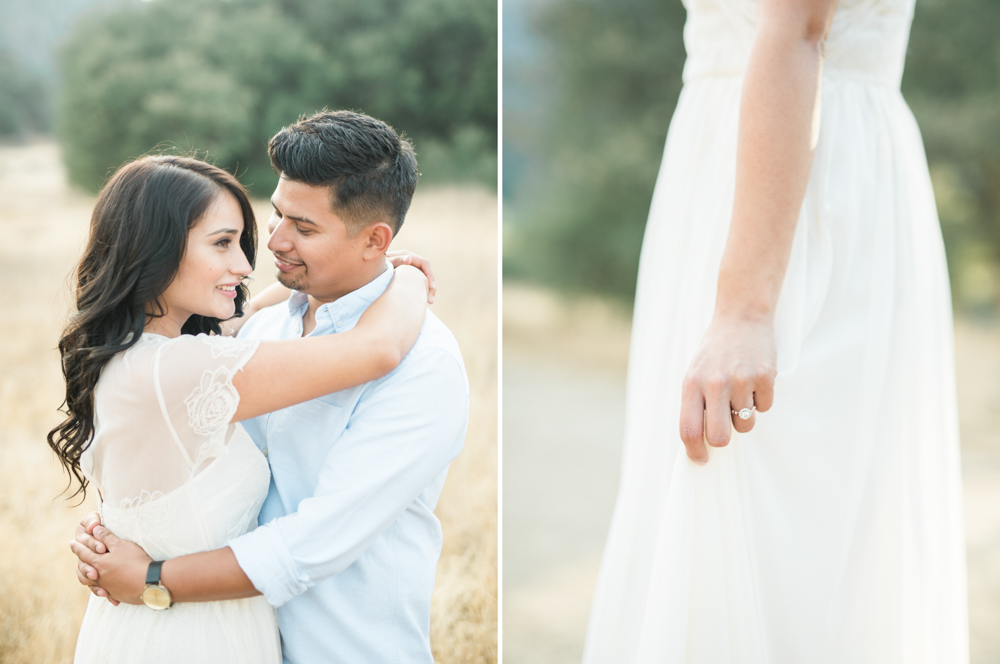 engagement-session-malibu-creek-state-park-wedding-photographer-los-angeles-20.jpg