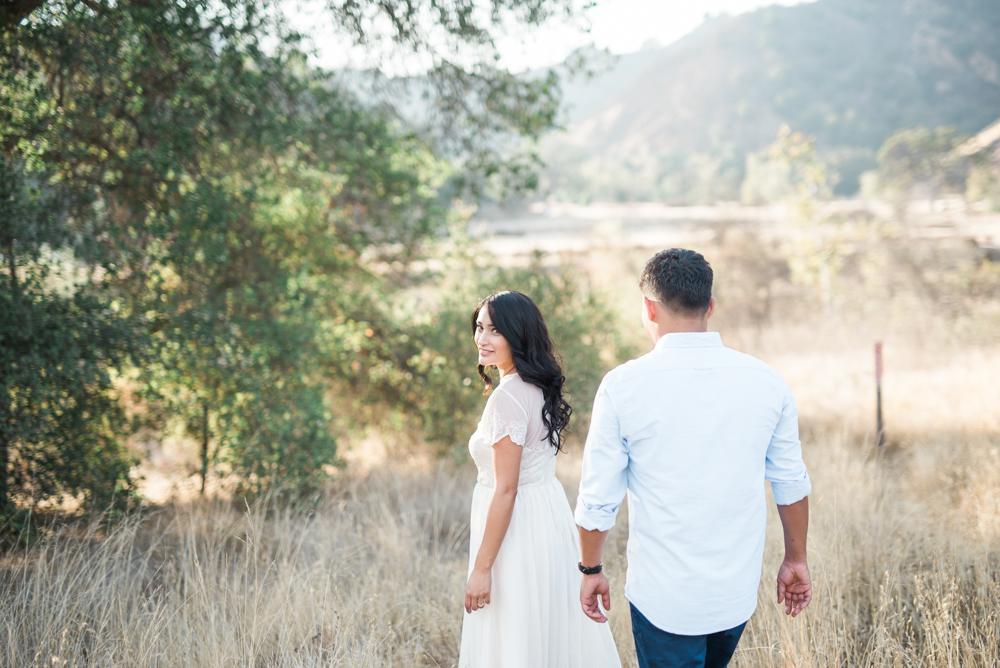 engagement-session-malibu-creek-state-park-wedding-photographer-los-angeles-99.jpg