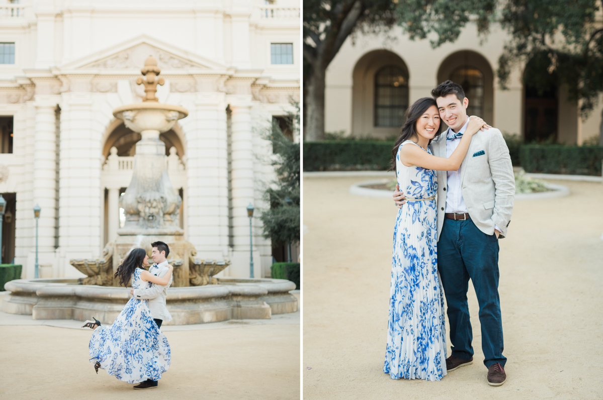 pasadena_city_hall_engagement_session_wedding_photographer_los_angeles-1.jpg