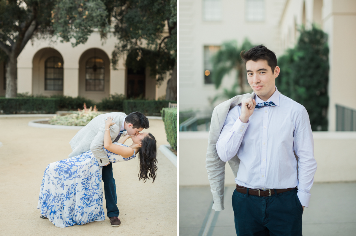 pasadena_city_hall_engagement_session_wedding_photographer_los_angeles-3.jpg
