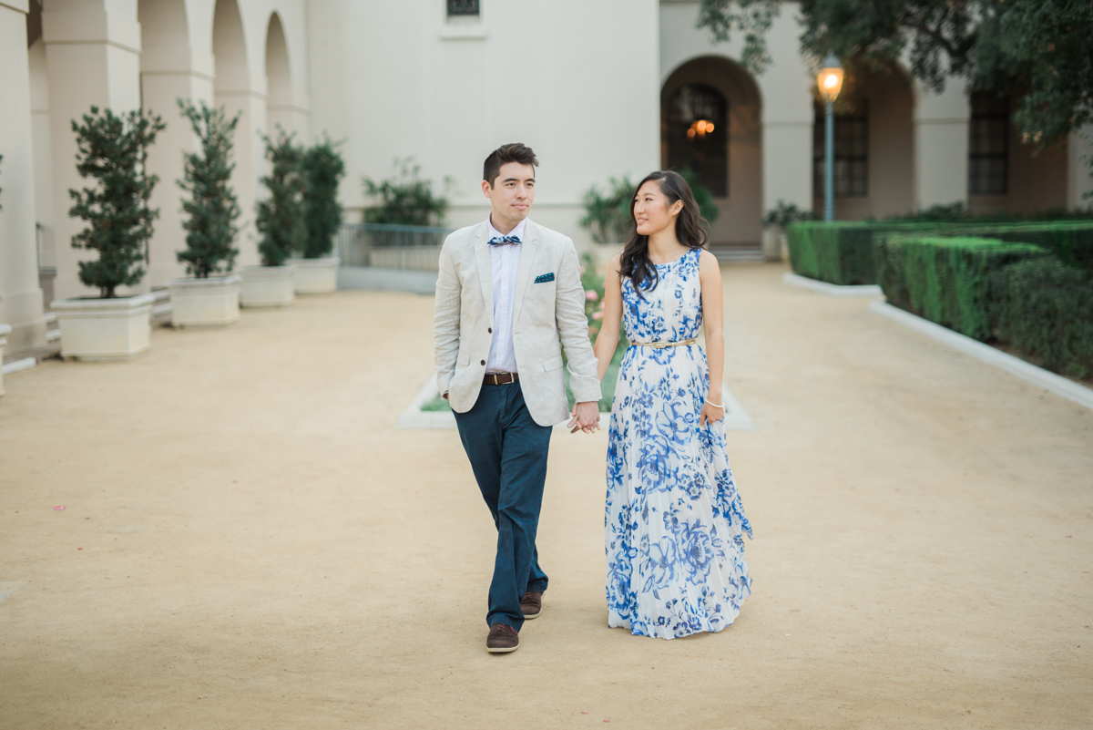 pasadena_city_hall_engagement_session_wedding_photographer_los_angeles-2.jpg