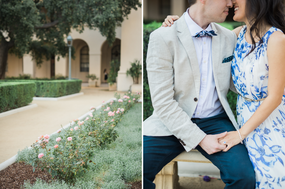 pasadena_city_hall_engagement_session_wedding_photographer_los_angeles-5.jpg