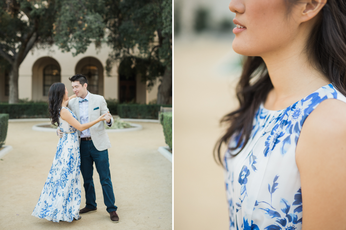 pasadena_city_hall_engagement_session_wedding_photographer_los_angeles-7.jpg