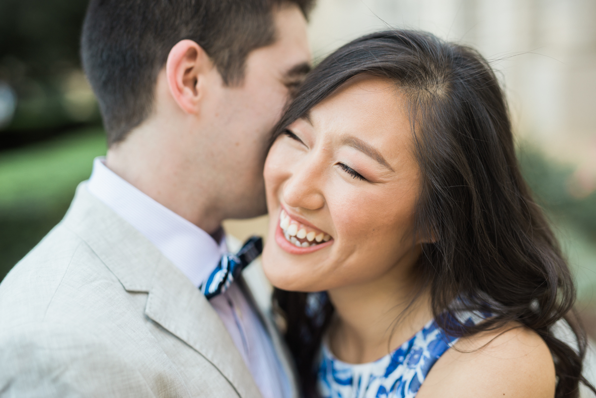 pasadena_city_hall_engagement_session_wedding_photographer_los_angeles-10.jpg