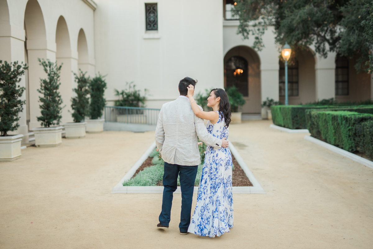 pasadena_city_hall_engagement_session_wedding_photographer_los_angeles-12.jpg