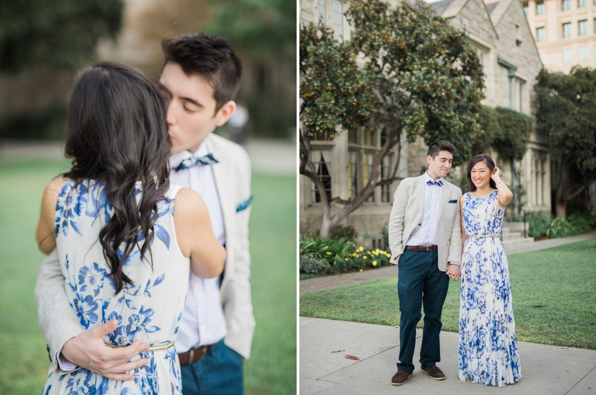 pasadena_city_hall_engagement_session_wedding_photographer_los_angeles-11.jpg