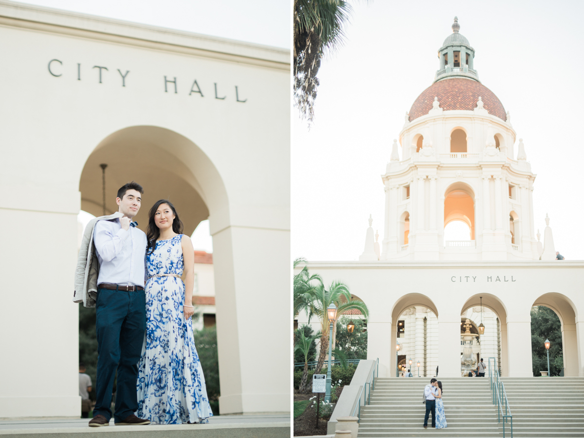 pasadena_city_hall_engagement_session_wedding_photographer_los_angeles-13.jpg