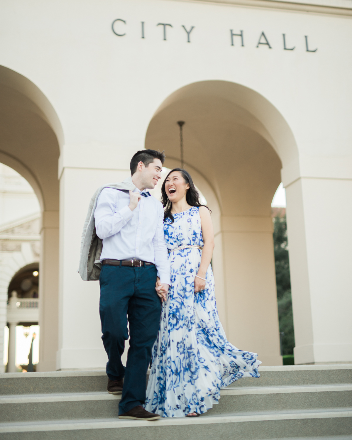 pasadena_city_hall_engagement_session_wedding_photographer_los_angeles-15.jpg