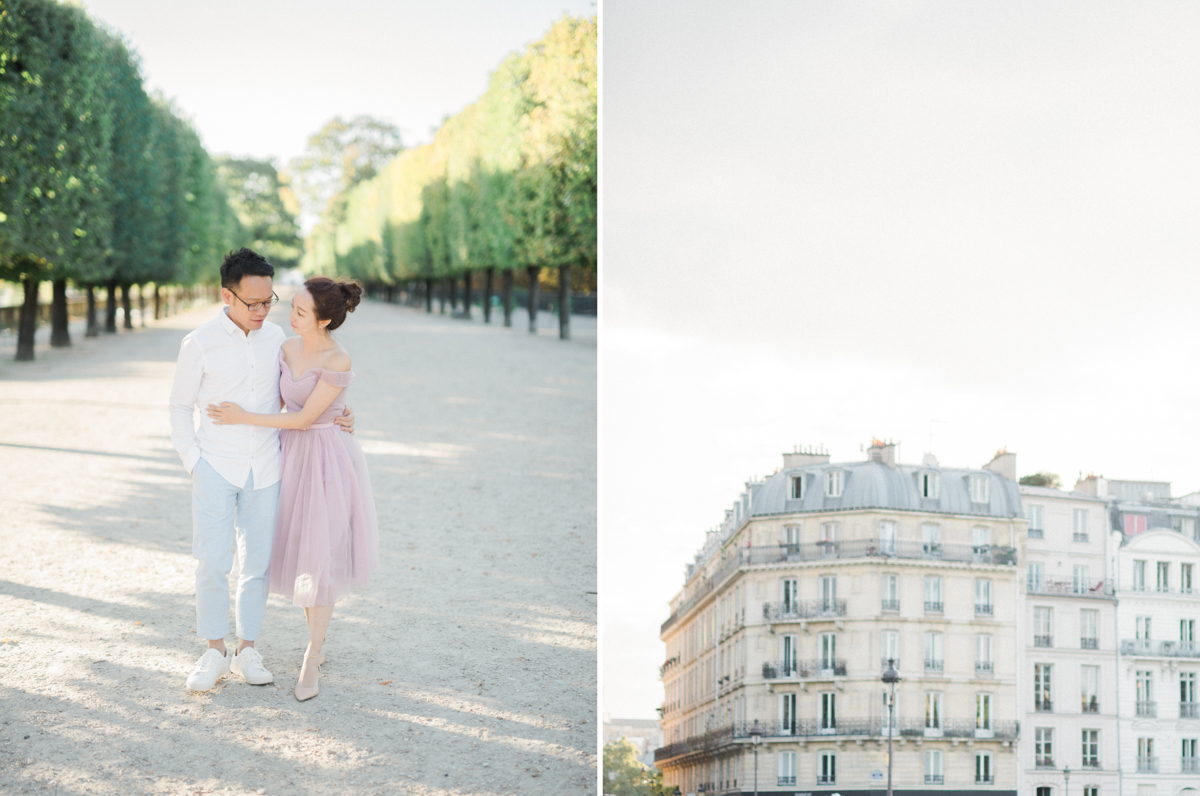 southern_california_wedding_photographer_engagement_session_paris_eiffel_tower-5.jpg