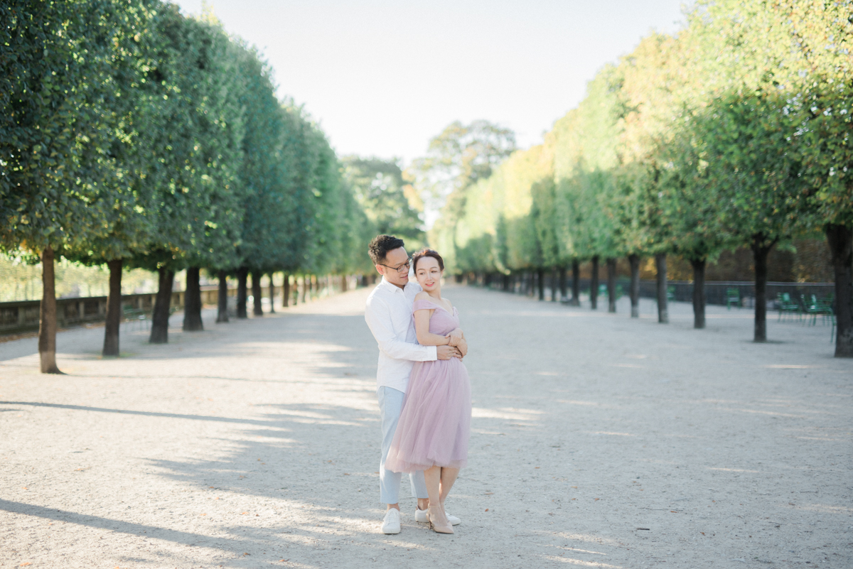 southern_california_wedding_photographer_engagement_session_paris_eiffel_tower-6.jpg