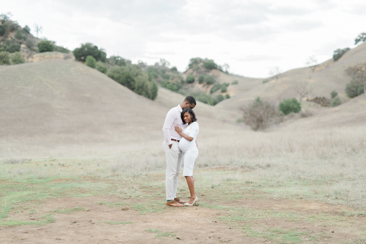 maternity_session_malibu_creek_state_park_los_angeles_wedding_photographer-1.jpg