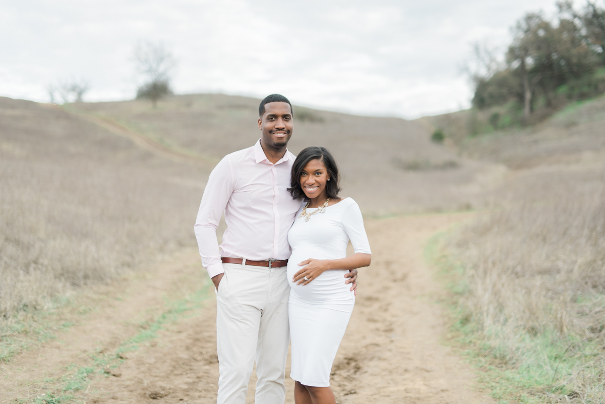maternity_session_malibu_creek_state_park_los_angeles_wedding_photographer-3.jpg