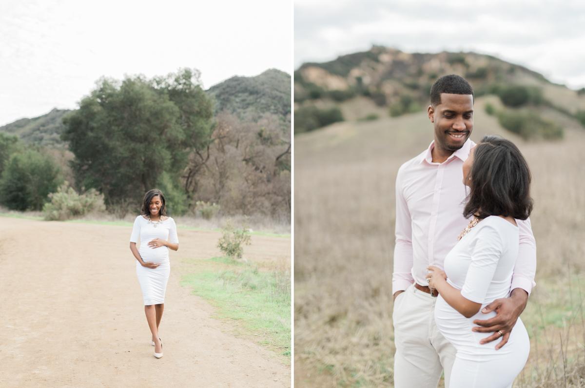 maternity_session_malibu_creek_state_park_los_angeles_wedding_photographer-5.jpg