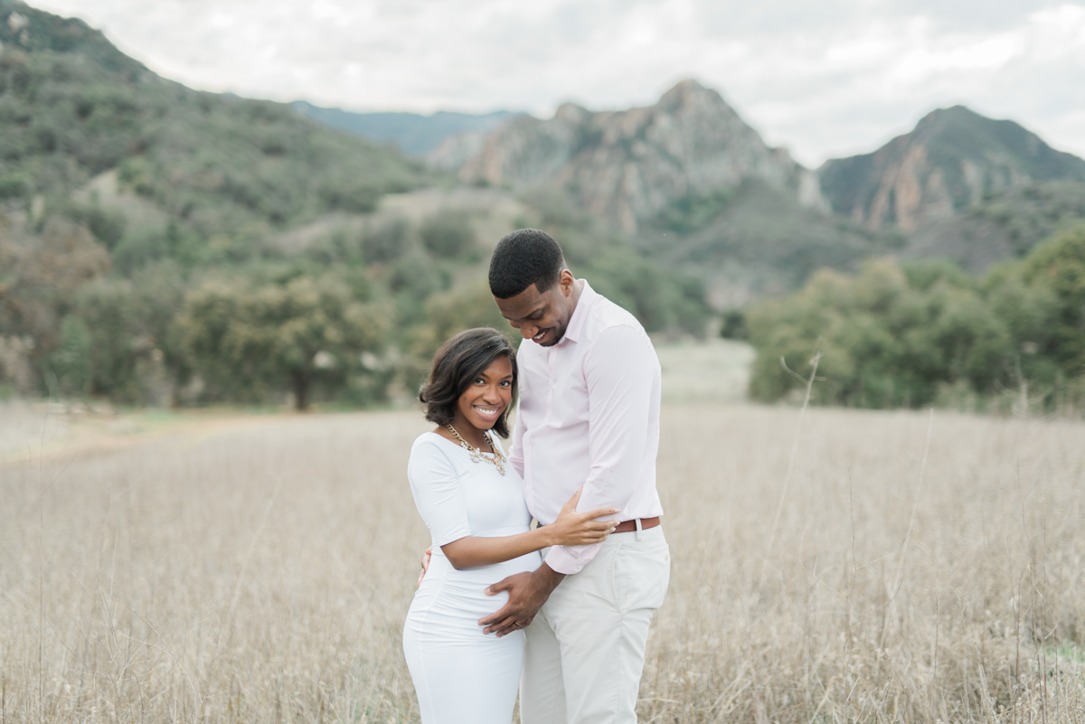 maternity_session_malibu_creek_state_park_los_angeles_wedding_photographer-7.jpg