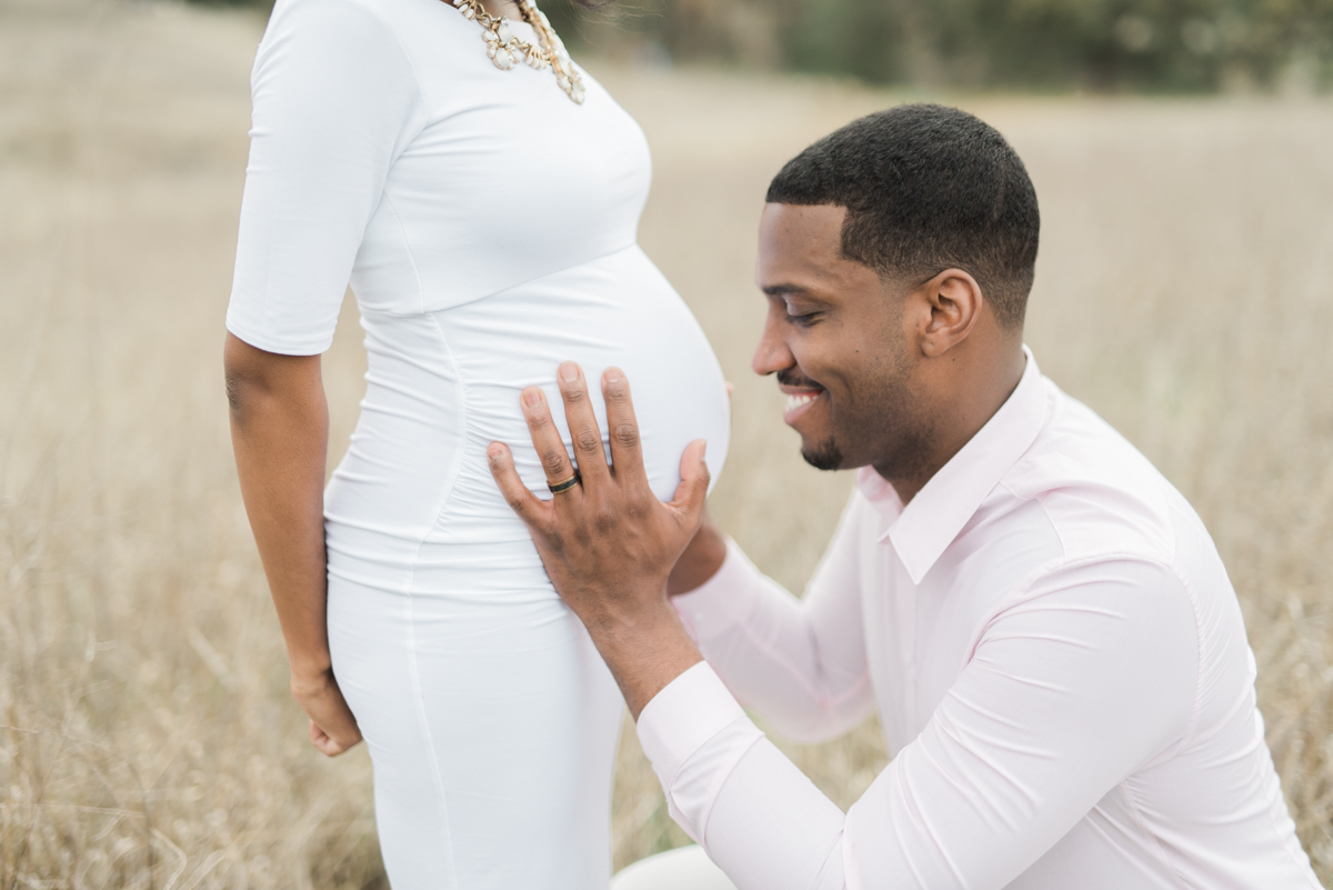 maternity_session_malibu_creek_state_park_los_angeles_wedding_photographer-9.jpg