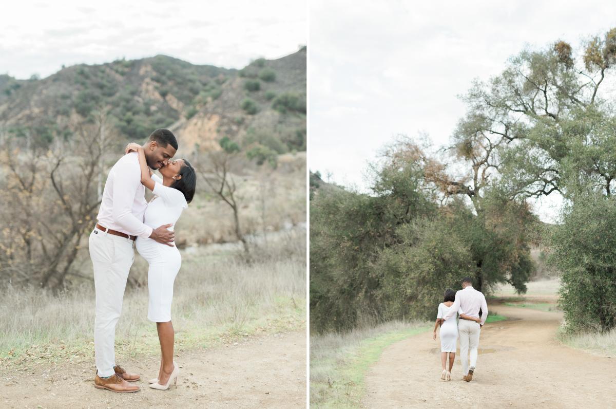maternity_session_malibu_creek_state_park_los_angeles_wedding_photographer-15.jpg