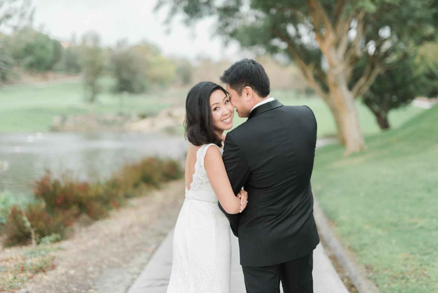 Friendly_Hills_Country_Club_fine_art_wedding_photographer_los_angeles_paris-8.jpg