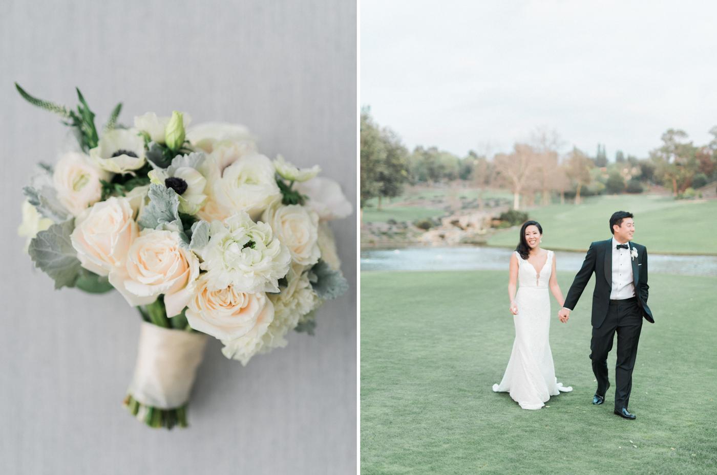 Friendly_Hills_Country_Club_fine_art_wedding_photographer_los_angeles_paris-11.jpg