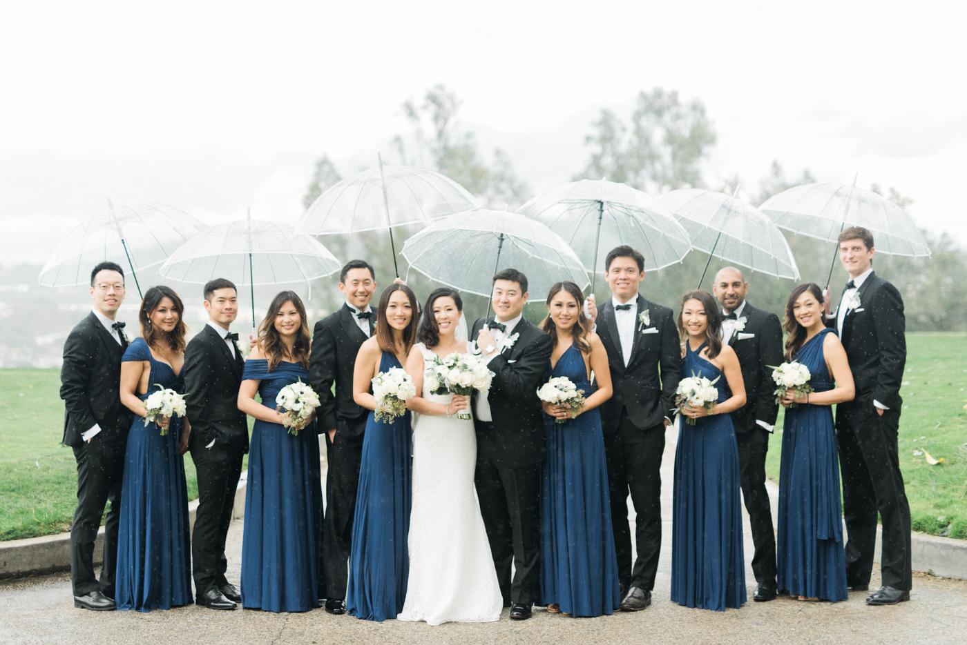 Friendly_Hills_Country_Club_fine_art_wedding_photographer_los_angeles_paris-12.jpg