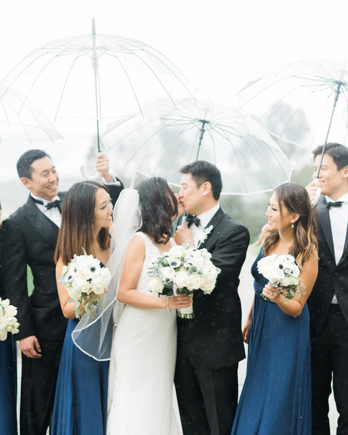 Friendly_Hills_Country_Club_fine_art_wedding_photographer_los_angeles_paris-14.jpg
