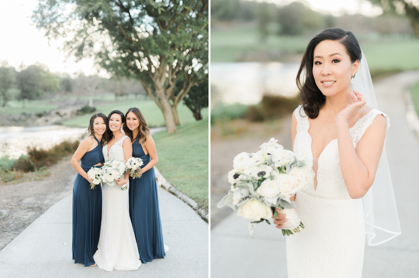 Friendly_Hills_Country_Club_fine_art_wedding_photographer_los_angeles_paris-17.jpg