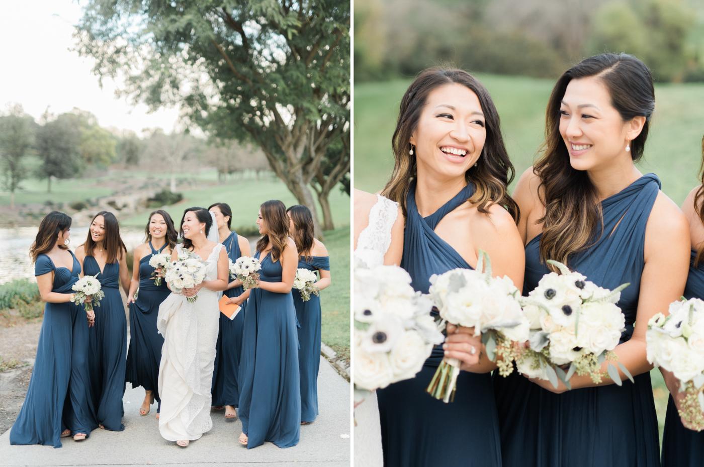 Friendly_Hills_Country_Club_fine_art_wedding_photographer_los_angeles_paris-19.jpg