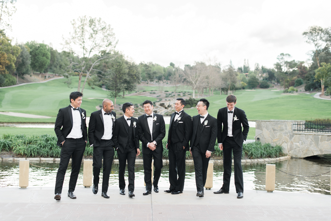 Friendly_Hills_Country_Club_fine_art_wedding_photographer_los_angeles_paris-20.jpg