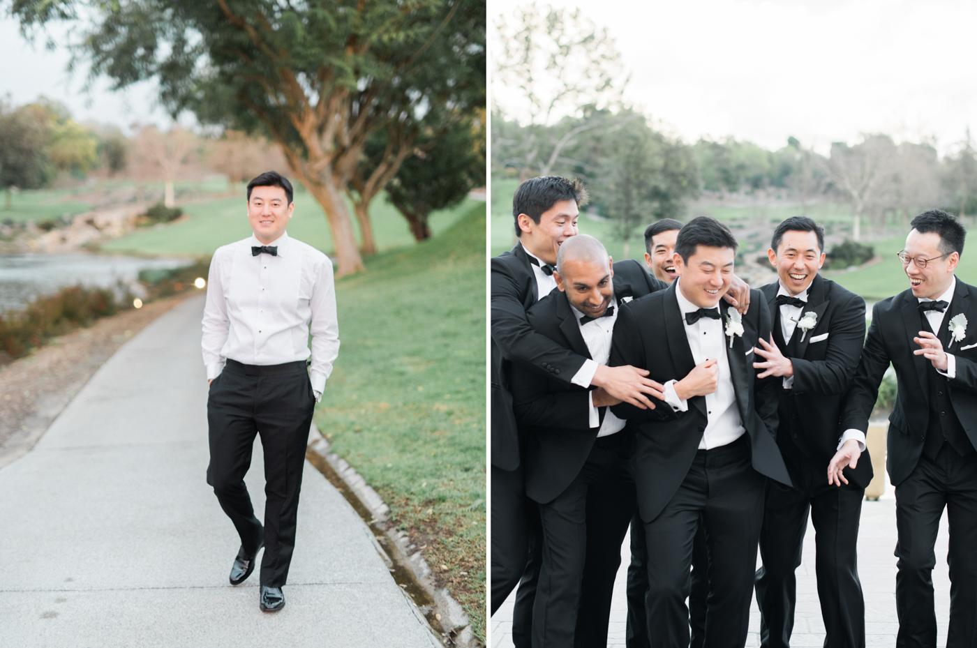 Friendly_Hills_Country_Club_fine_art_wedding_photographer_los_angeles_paris-21.jpg