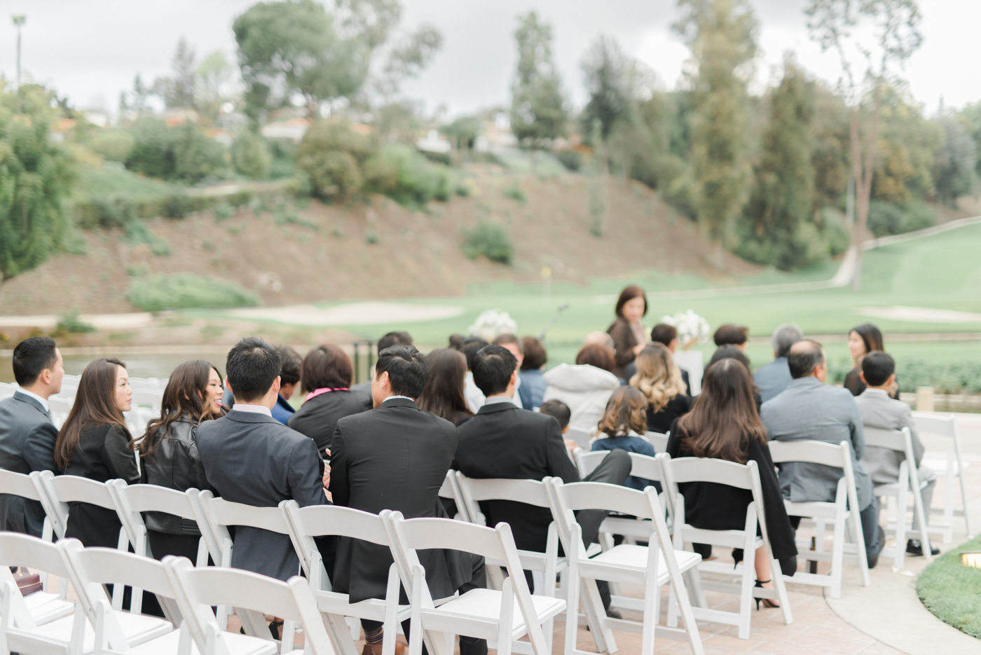 Friendly_Hills_Country_Club_fine_art_wedding_photographer_los_angeles_paris-22.jpg