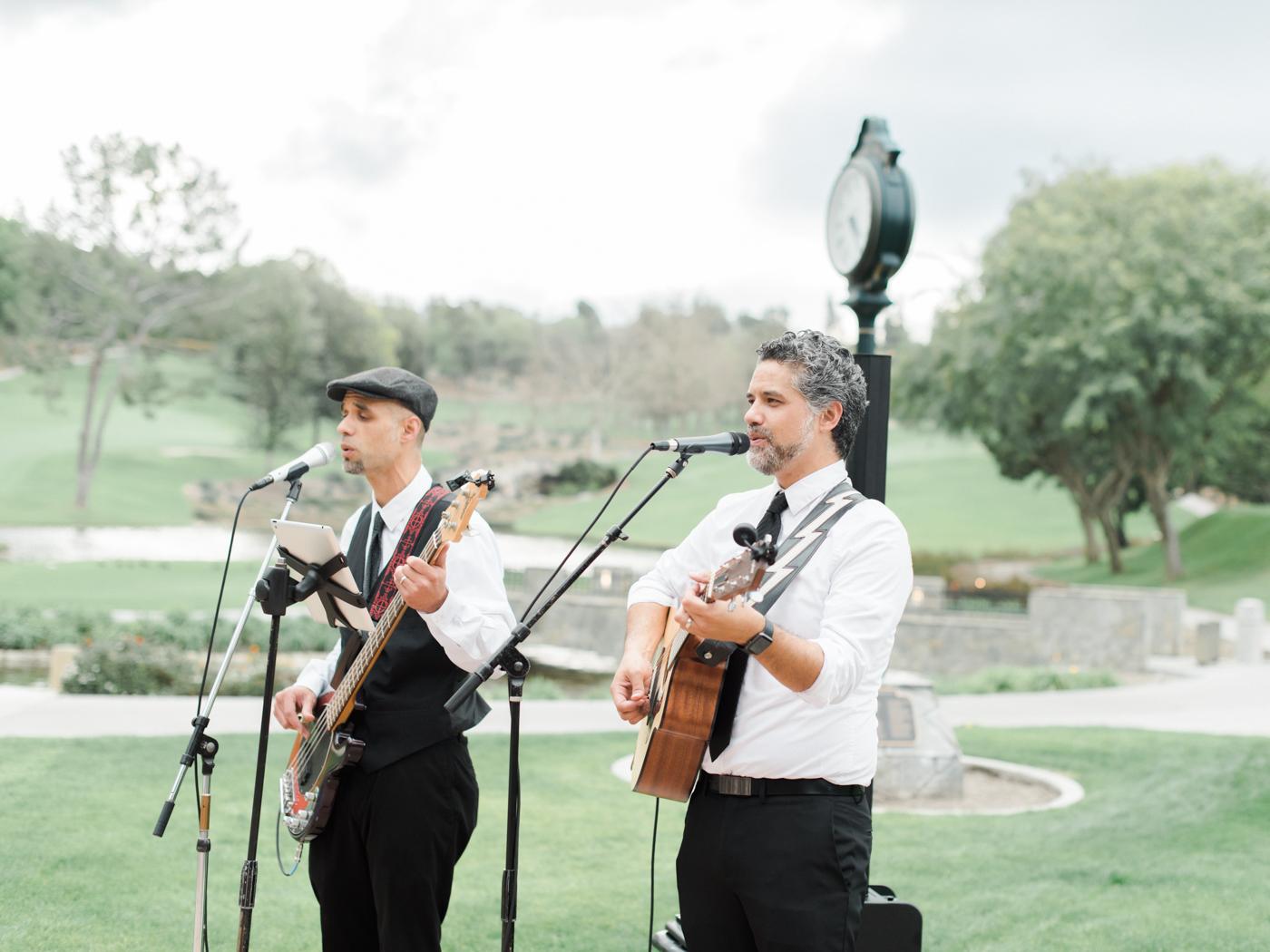 Friendly_Hills_Country_Club_fine_art_wedding_photographer_los_angeles_paris-26.jpg