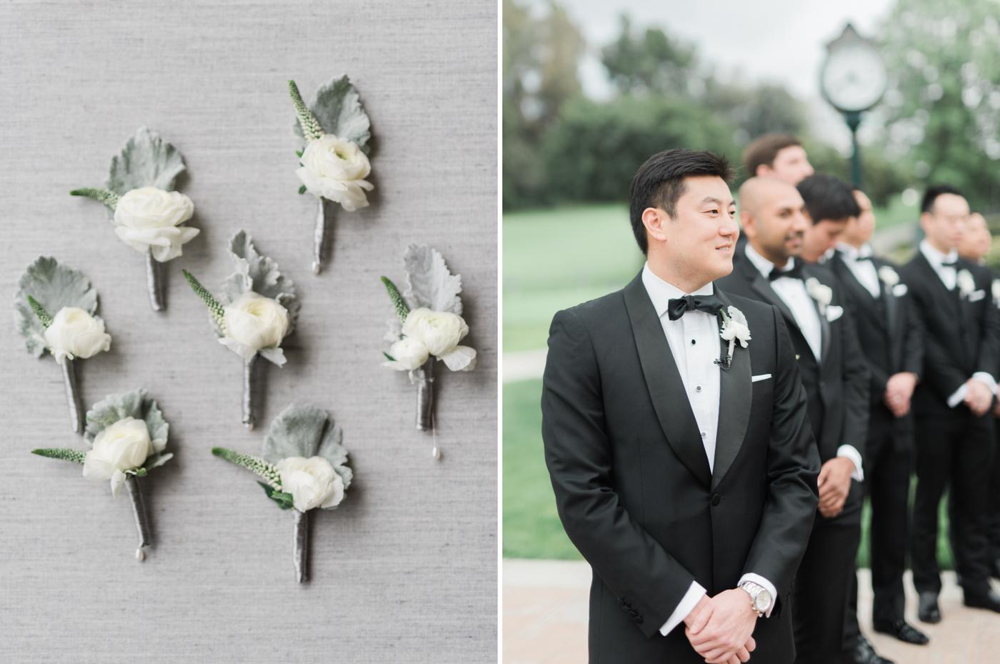 Friendly_Hills_Country_Club_fine_art_wedding_photographer_los_angeles_paris-27.jpg