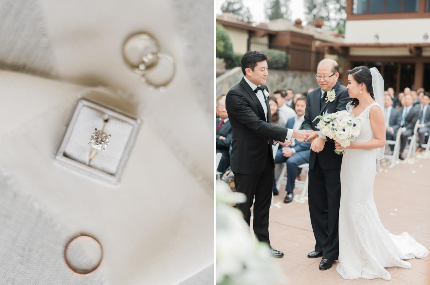 Friendly_Hills_Country_Club_fine_art_wedding_photographer_los_angeles_paris-29.jpg